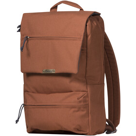 Bergans Knekken II Backpack 12l orange